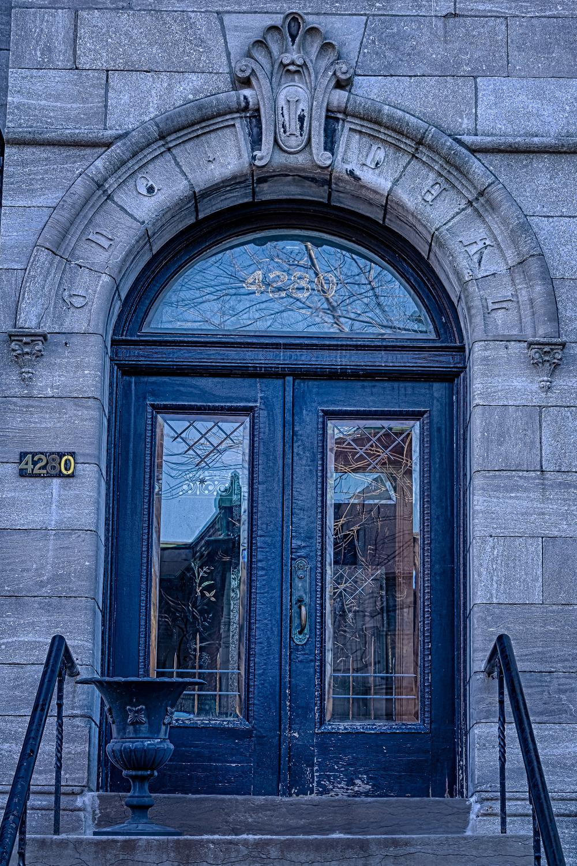 20131207_Doors-Maisonneve near Wood St.__MG_2067_HDR.jpg