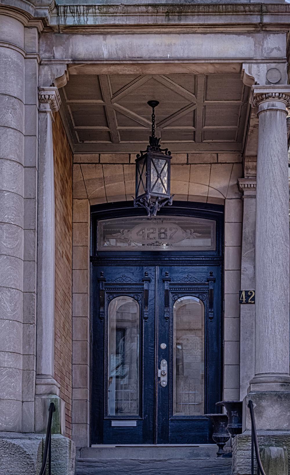20131207_Doors-Maisonneve near Wood St.__MG_2091_HDR-Edit.jpg