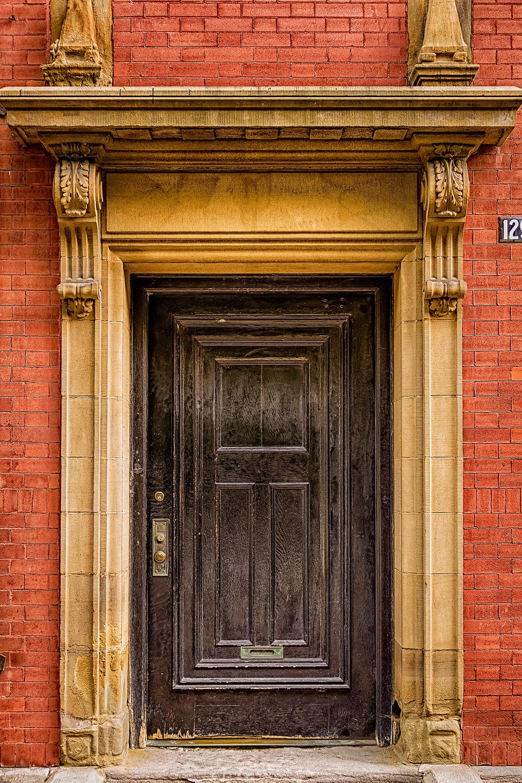 20130928_Doors-Pine Ave.__MG_1336_HDR-Edit.jpg