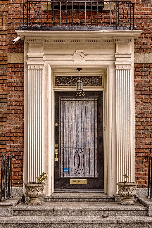 20130928_Doors-Pine Ave.__MG_1363_HDR-Edit.jpg