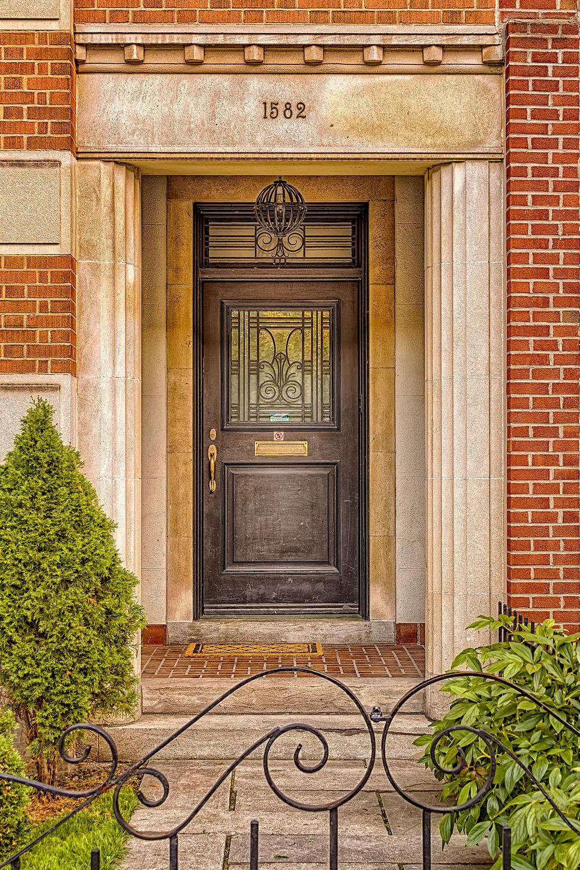 20130928_Doors-Pine Ave.__MG_1372_HDR-Edit.jpg