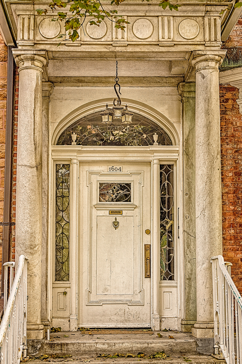 20130928_Doors-Pine Ave.__MG_1381_HDR-Edit.jpg