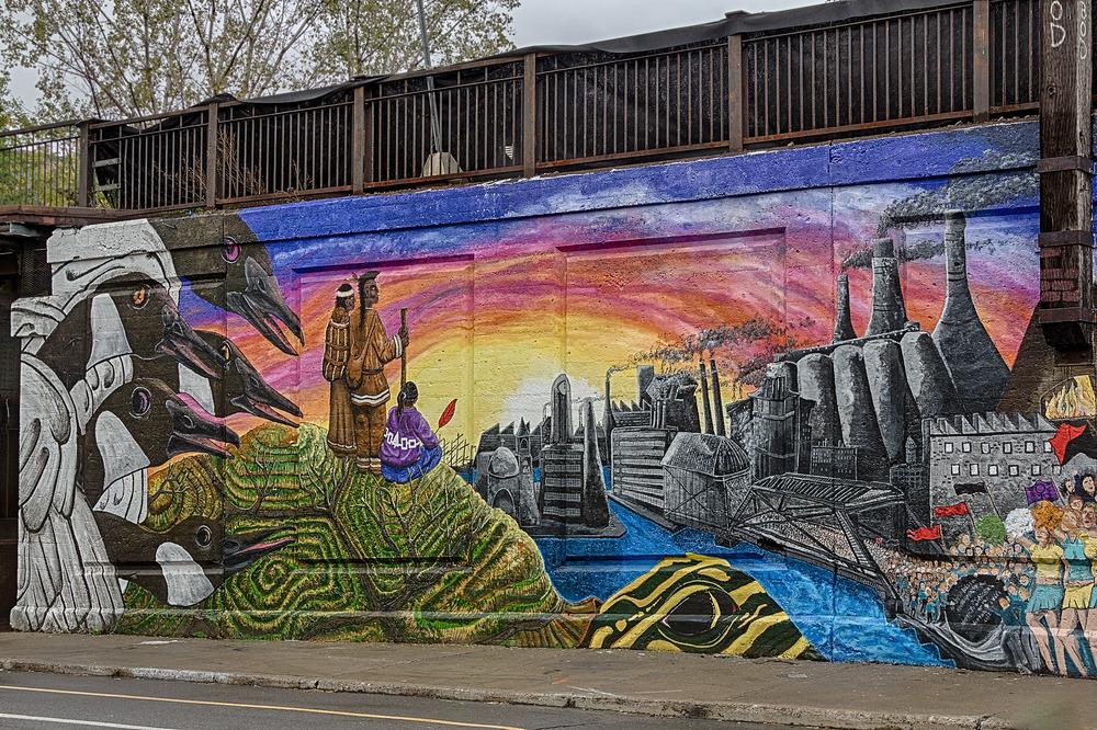 20130922_New Mural Knox St. &  Hibernia St.__MG_1225_HDR-Edit-2.jpg