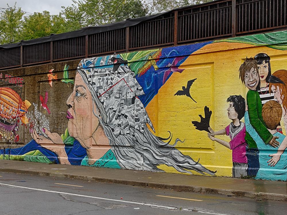 20130922_New Mural Knox St. &  Hibernia St.__MG_1261_HDR.jpg