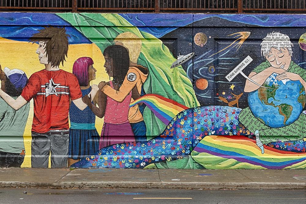 20130922_New Mural Knox St. &  Hibernia St.__MG_1279_HDR.jpg
