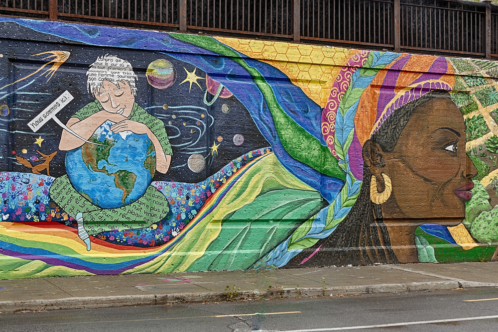 20130922_New Mural Knox St. &  Hibernia St.__MG_1288_HDR.jpg