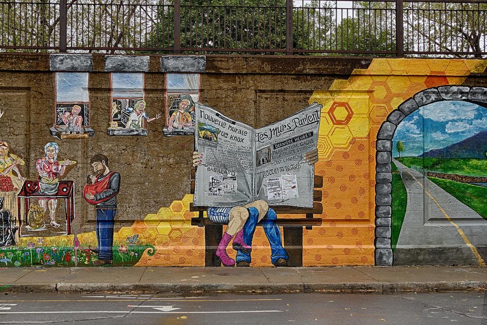 20130922_New Mural Knox St. &  Hibernia St.__MG_1306_HDR.jpg