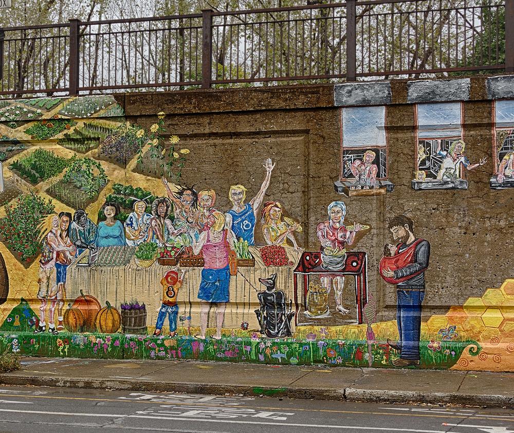 20130922_New Mural Knox St. &  Hibernia St.__MG_1315_HDR.jpg