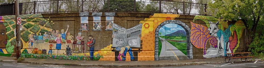20130922_untitled_20130922_New Mural Knox St. &  Hibernia St.__MG_1297_HDR_PanoC-2.jpg