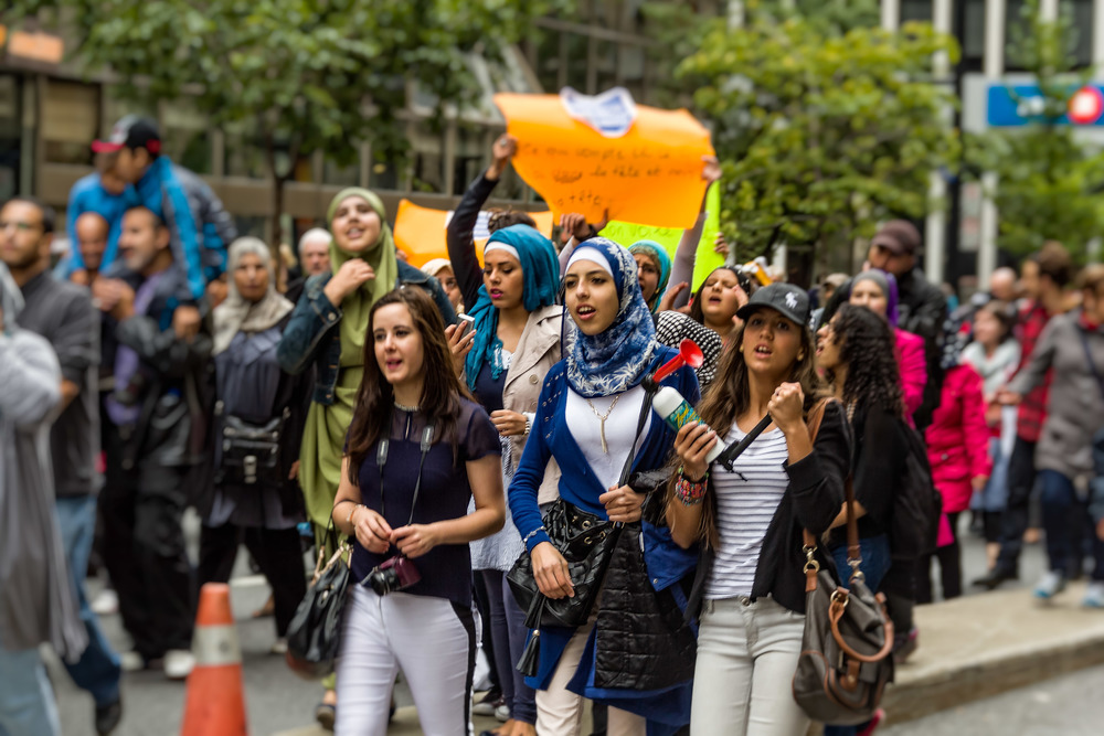 20130914_Marois Protest & Pres. Kennedy__MG_1148-Edit.jpg