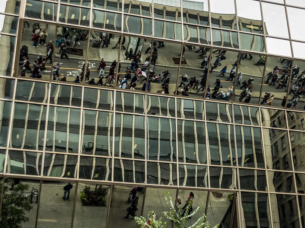 20130914_Marois Protest & Pres. Kennedy__MG_1160.jpg