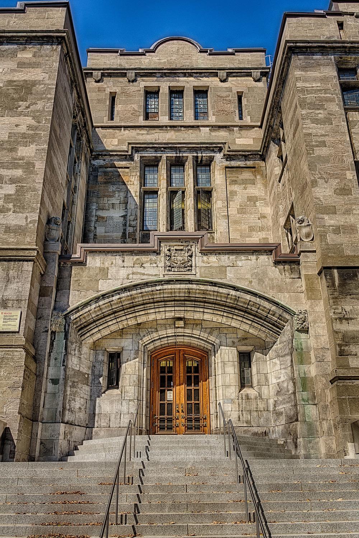 20130901_McGill Campus Properties__MG_1043_HDR-Edit.jpg
