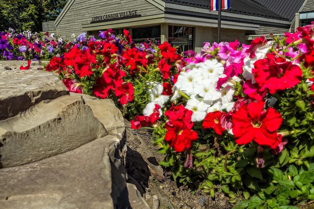 20130817_Upper Canada Village__MG_0757-Edit.jpg