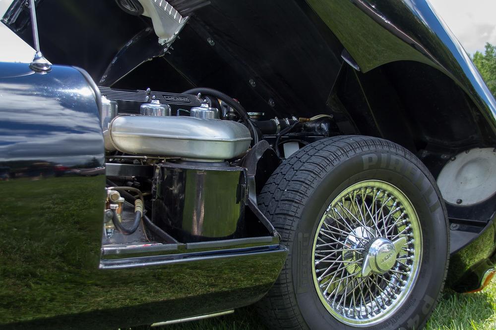 20130804_Baie D'Urfe Vintage Car & Truck Show_IMG_0706-Edit.jpg