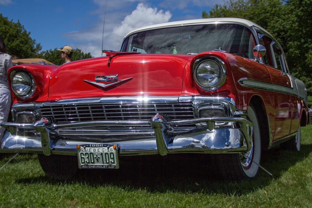 20130804_Baie D'Urfe Vintage Car & Truck Show_IMG_0710-Edit.jpg