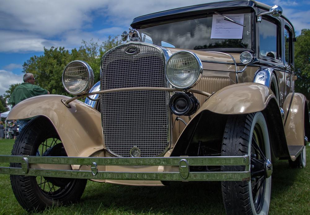 20130804_Baie D'Urfe Vintage Car & Truck Show_IMG_0715-Edit.jpg