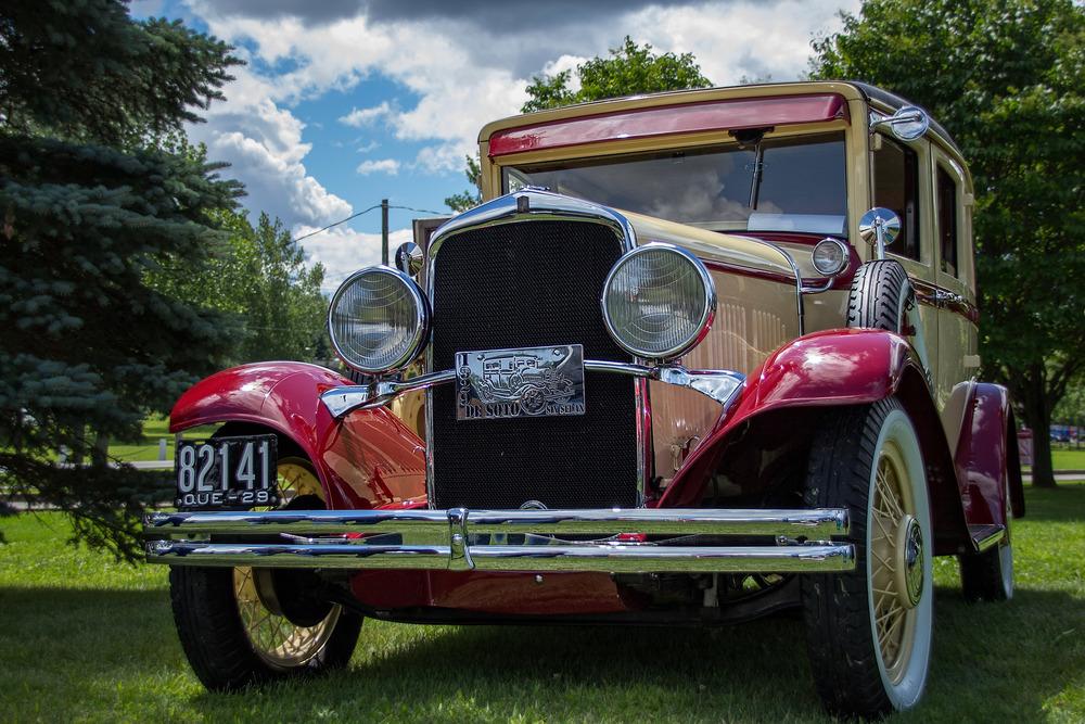 20130804_Baie D'Urfe Vintage Car & Truck Show_IMG_0723-Edit.jpg