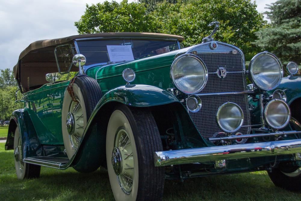 20130804_Baie D'Urfe Vintage Car & Truck Show_IMG_0730-Edit.jpg