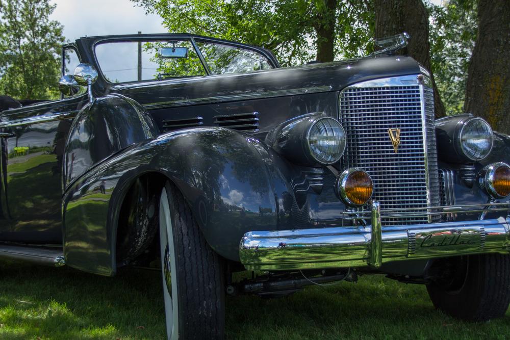 20130804_Baie D'Urfe Vintage Car & Truck Show_IMG_0733-Edit.jpg