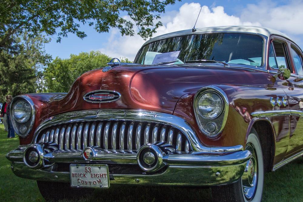20130804_Baie D'Urfe Vintage Car & Truck Show_IMG_0743-Edit.jpg