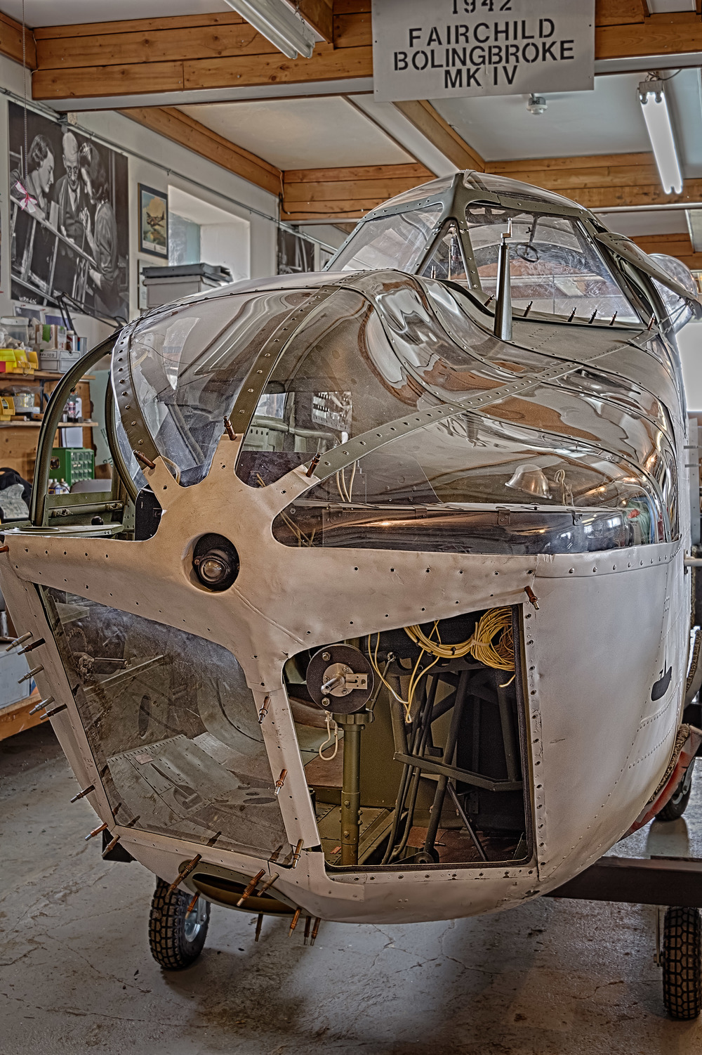 20130803_Canadian Aviation Heritage Center__MG_0650_HDR-Edit.jpg