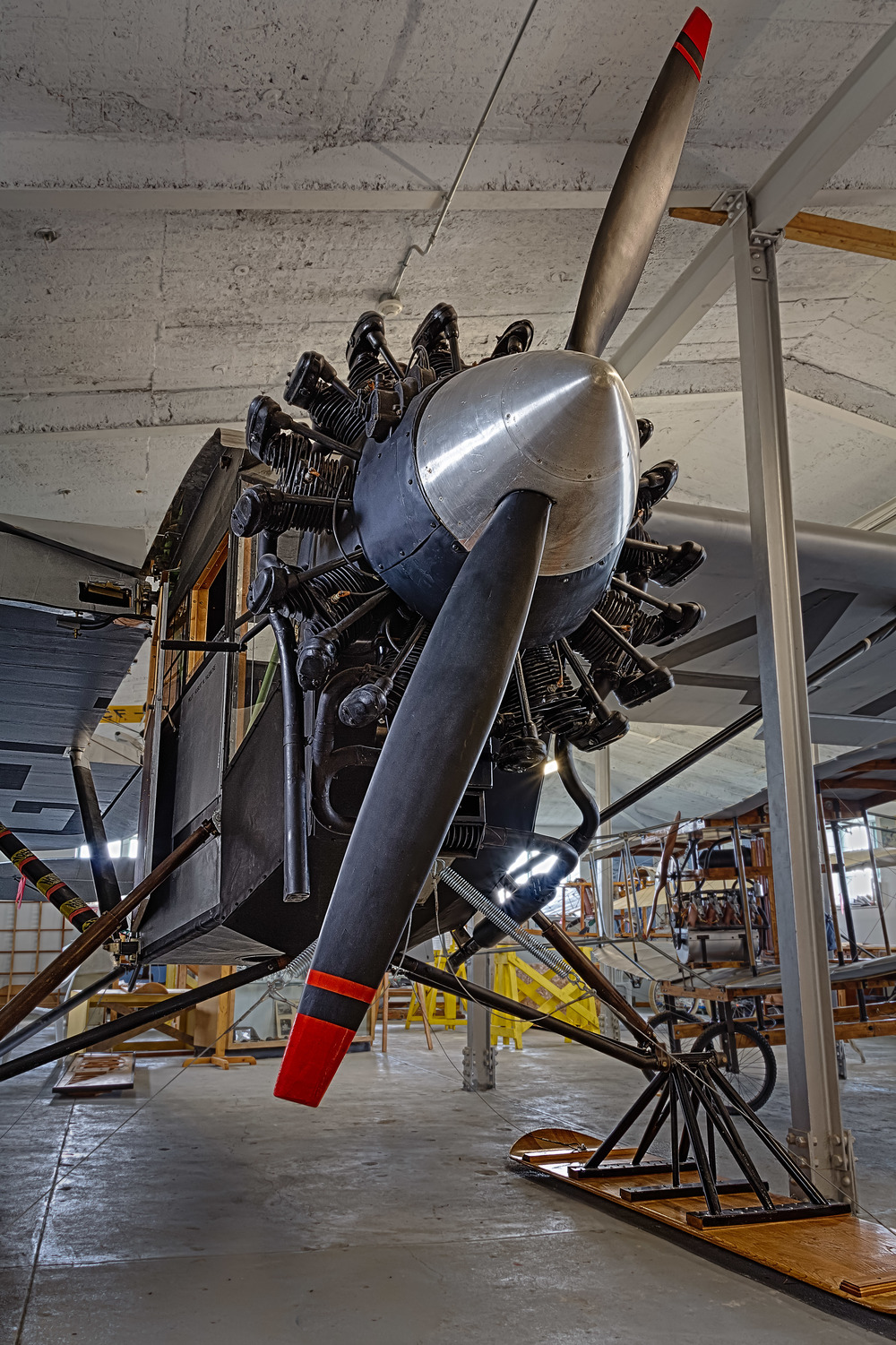 20130803_Canadian Aviation Heritage Center__MG_0657_HDR-Edit.jpg