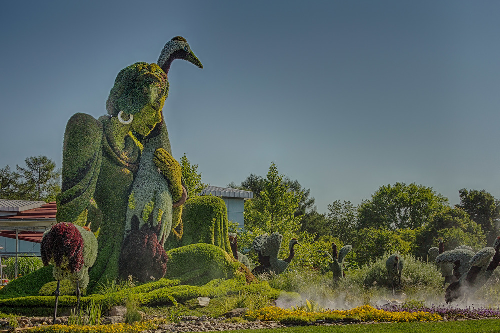 20130731_Botanical Gardens__MG_0526_HDR-Edit-2.jpg