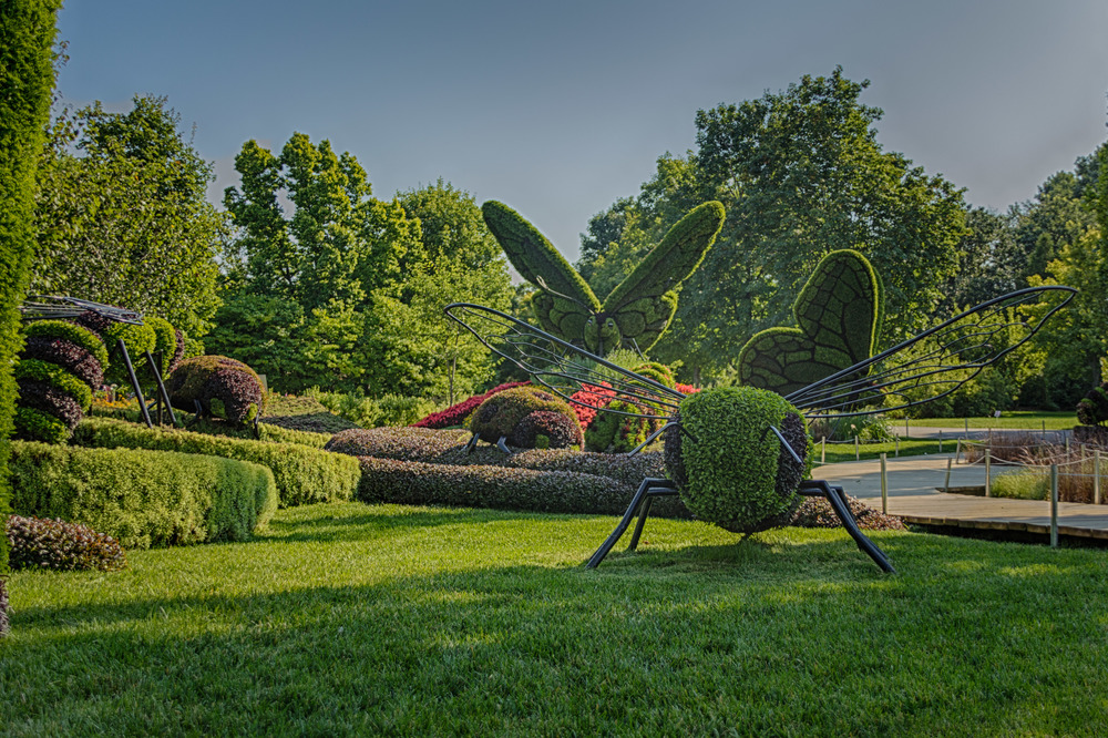 20130731_Botanical Gardens_IMG_0516_HDR.jpg