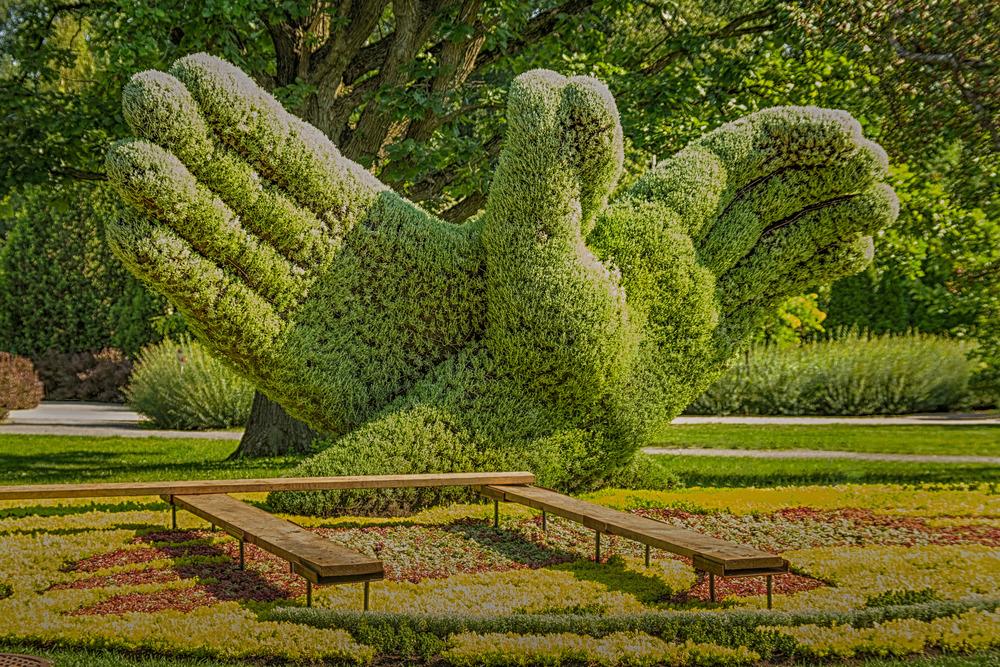 20130731_Botanical Gardens_IMG_0551_HDR-Edit.jpg