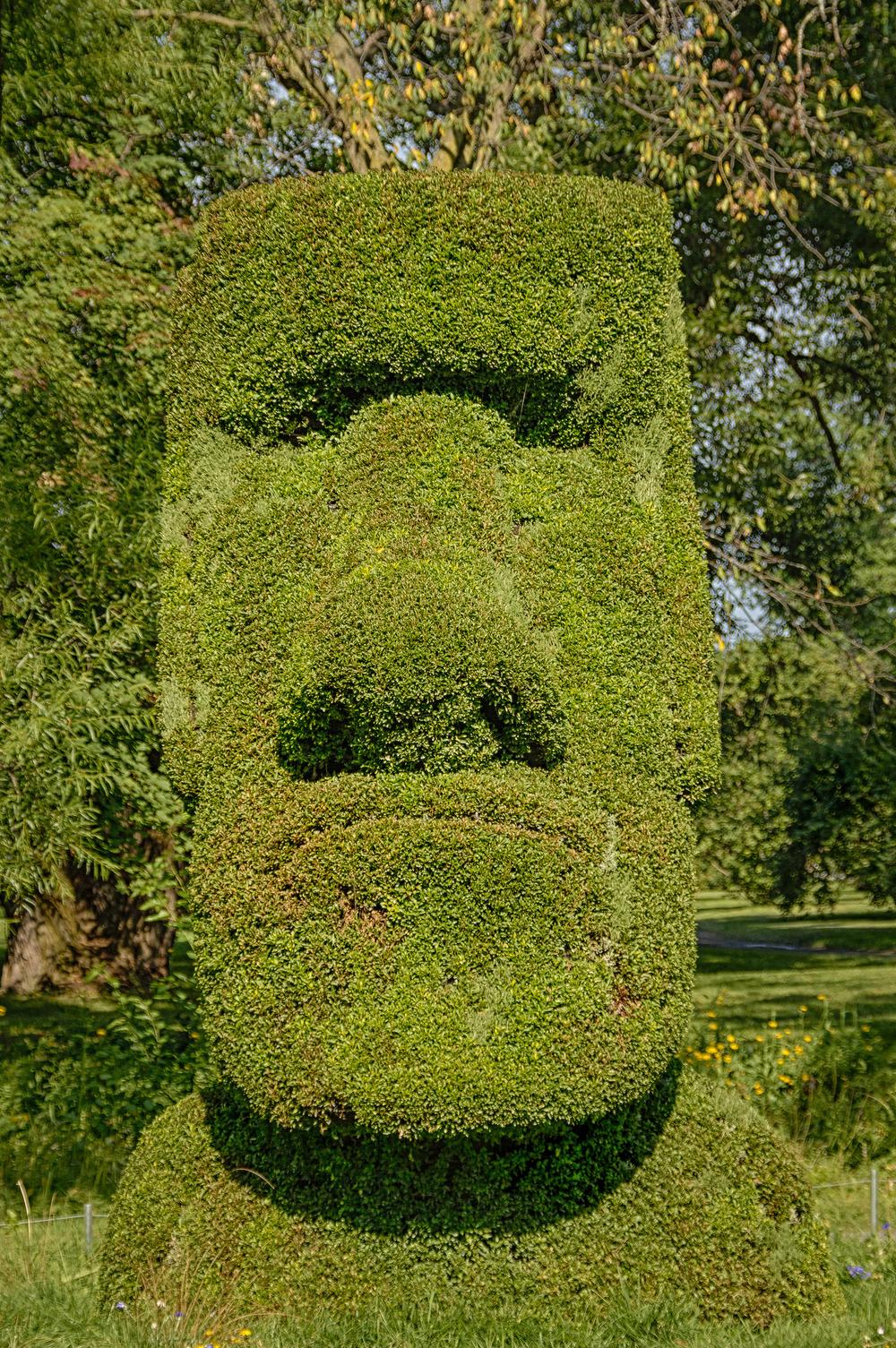 20130731_Botanical Gardens_IMG_0566_HDR.jpg
