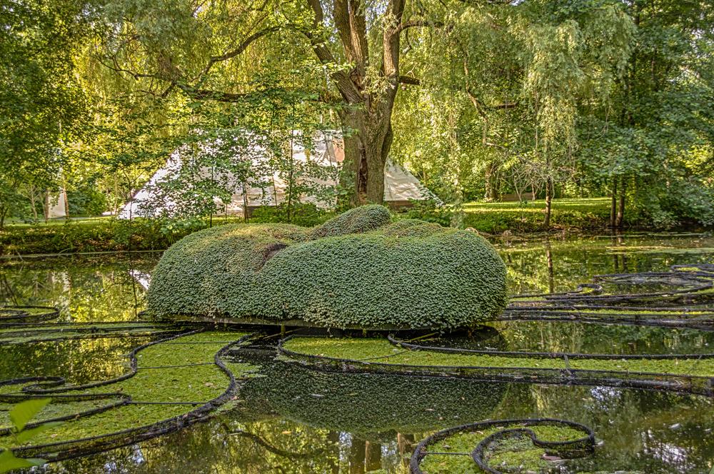 20130731_Botanical Gardens_IMG_0569_HDR.jpg
