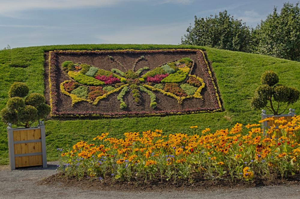 20130731_Botanical Gardens_IMG_0610_HDR.jpg