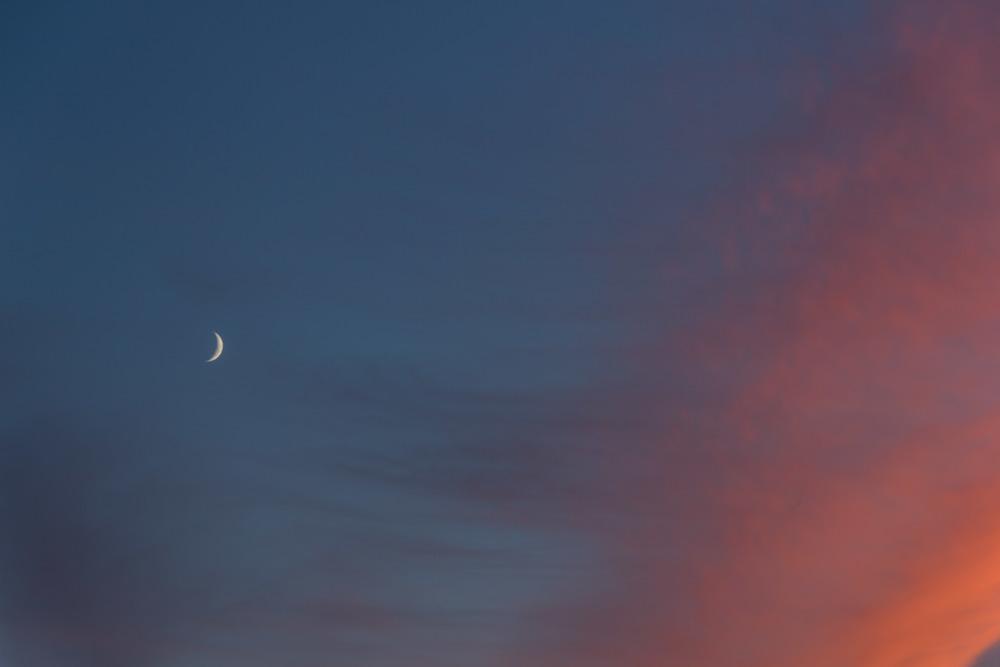 20130712_Sunset Sky_IMG_9930.jpg