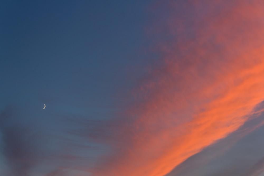 20130712_Sunset Sky_IMG_9927.jpg