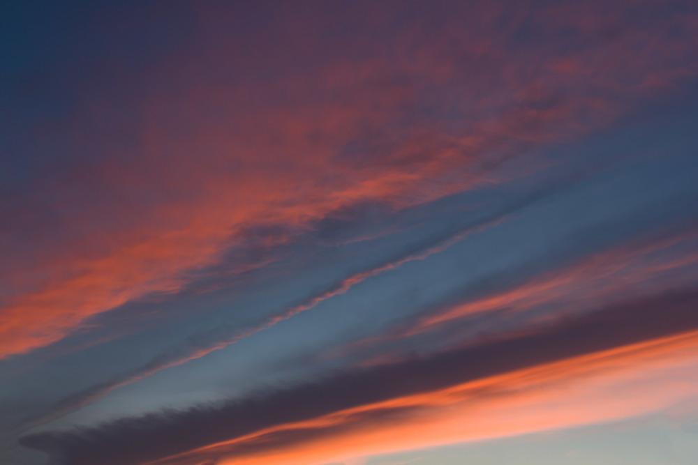 20130712_Sunset Sky_IMG_9933-Edit.jpg