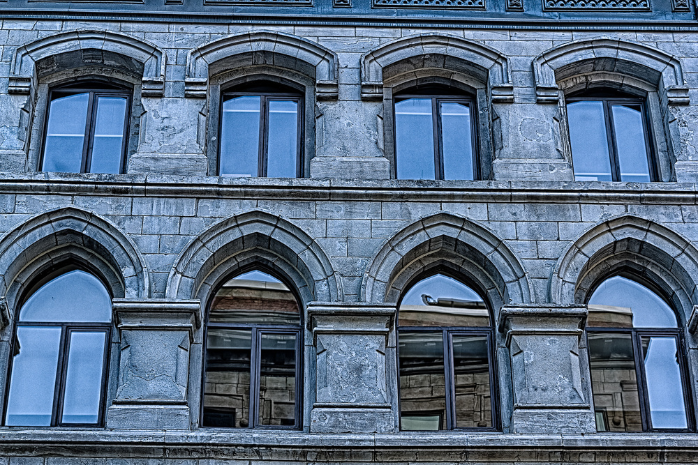 20130623_McGill St.-Notre Dame Area__MG_9701_HDR.jpg