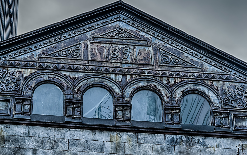 20130623_McGill St.-Notre Dame Area__MG_9735_HDR.jpg