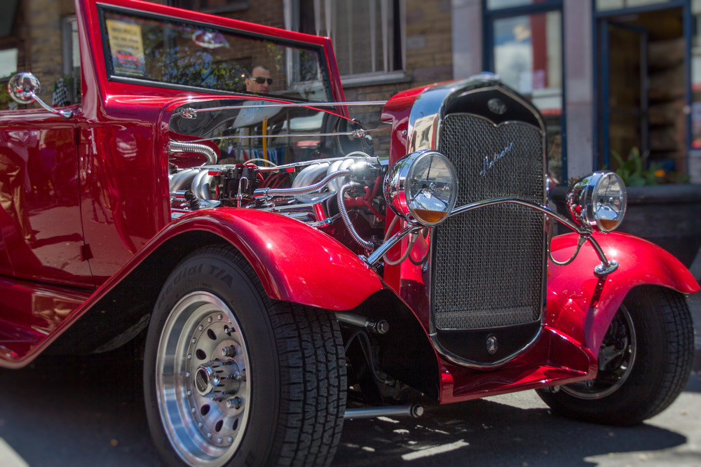 20130609_Little Italy Car Show_IMG_9654-Edit.jpg