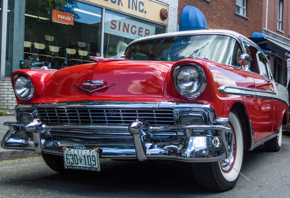 20130609_Little Italy Car Show_IMG_9667.jpg