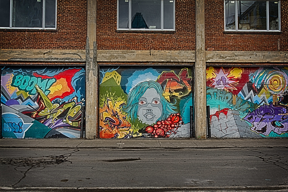 20130420_Griffintown__MG_0177_HDR-Edit.jpg