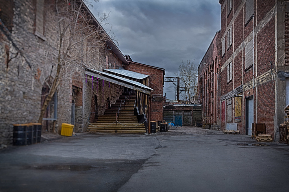 20130420_Griffintown__MG_0197_HDR-Edit.jpg
