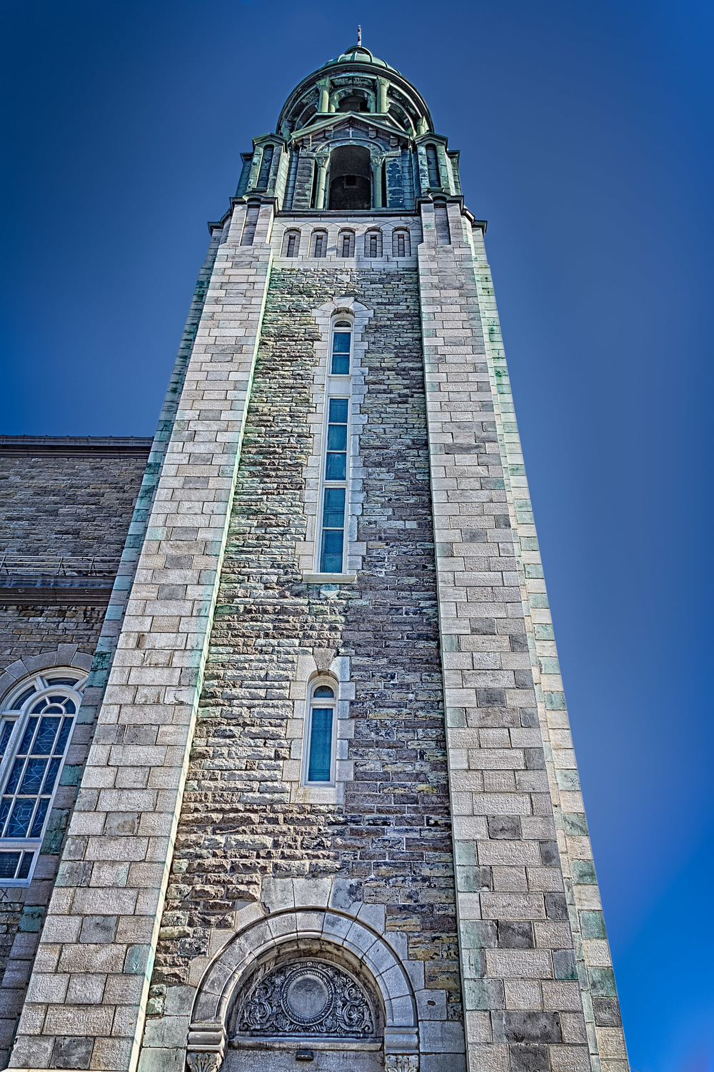 20130309_Churches Verdun__MG_9799_HDR-2.jpg