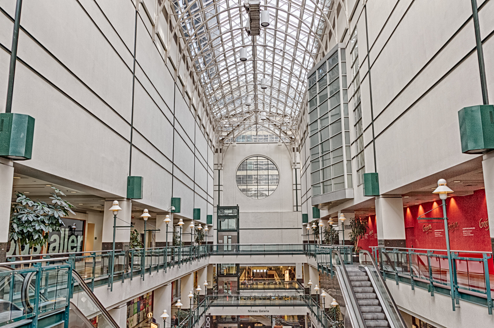 20130126_Eaton Center-Place Montreal Trust__MG_1033_HDR.jpg
