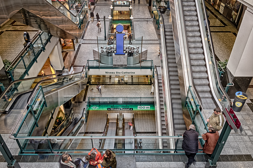 20130126_Eaton Center-Place Montreal Trust__MG_1041_HDR-Edit.jpg