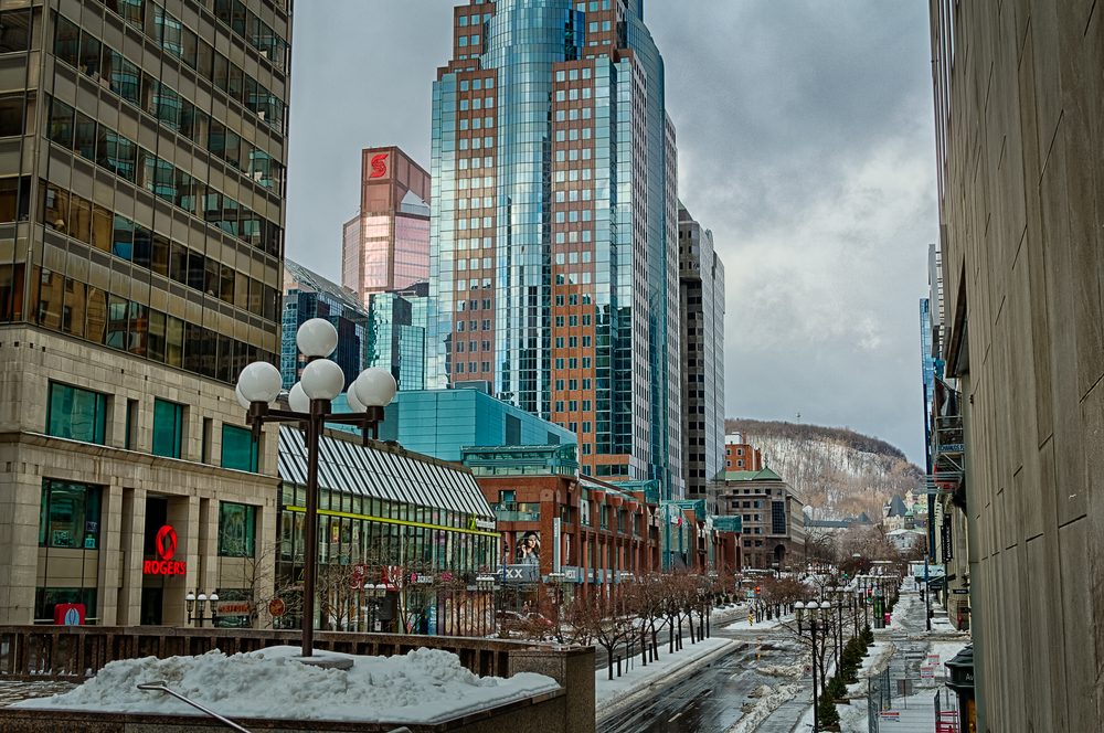 20130120_near Place Montreal Trust__MG_0948_HDR.jpg