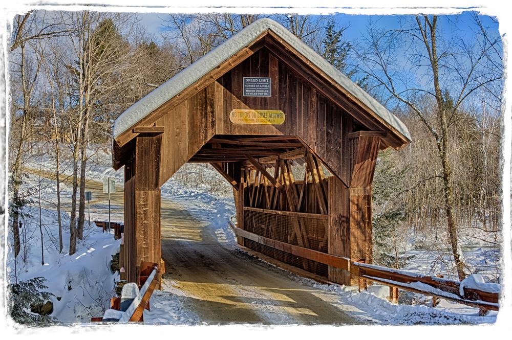 20130103_Stowe, Vermont__MG_0882_HDR-Edit-Edit.jpg