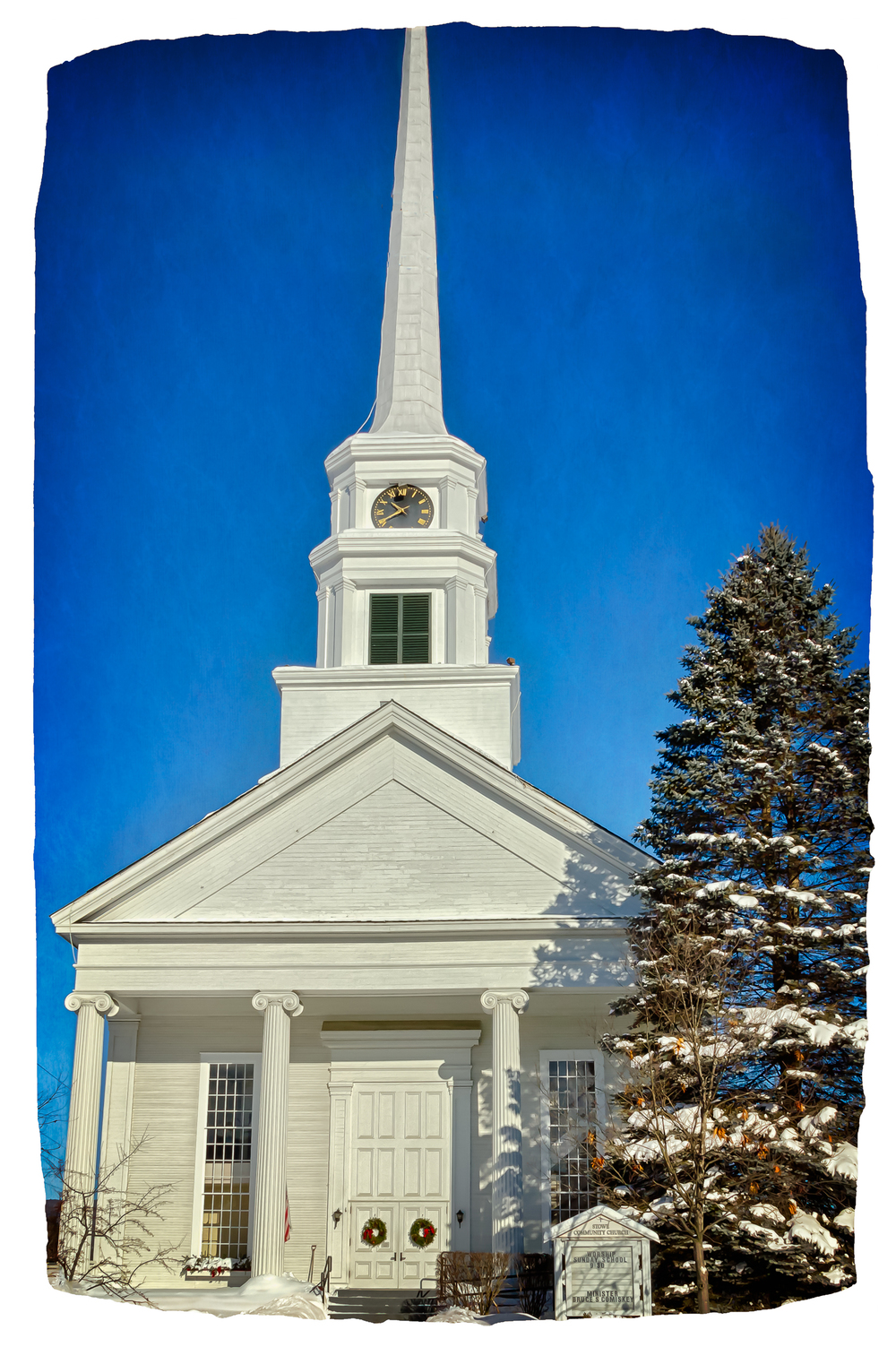20130103_Stowe, Vermont__MG_0891_HDR-Edit-Edit.jpg
