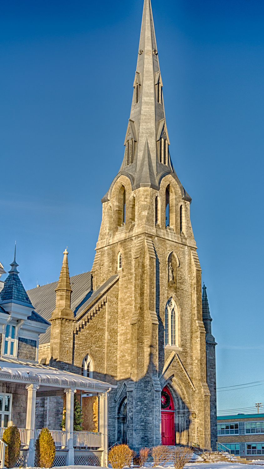 20121224_St. Joachim Parish __MG_0734_HDR-Edit-2.jpg