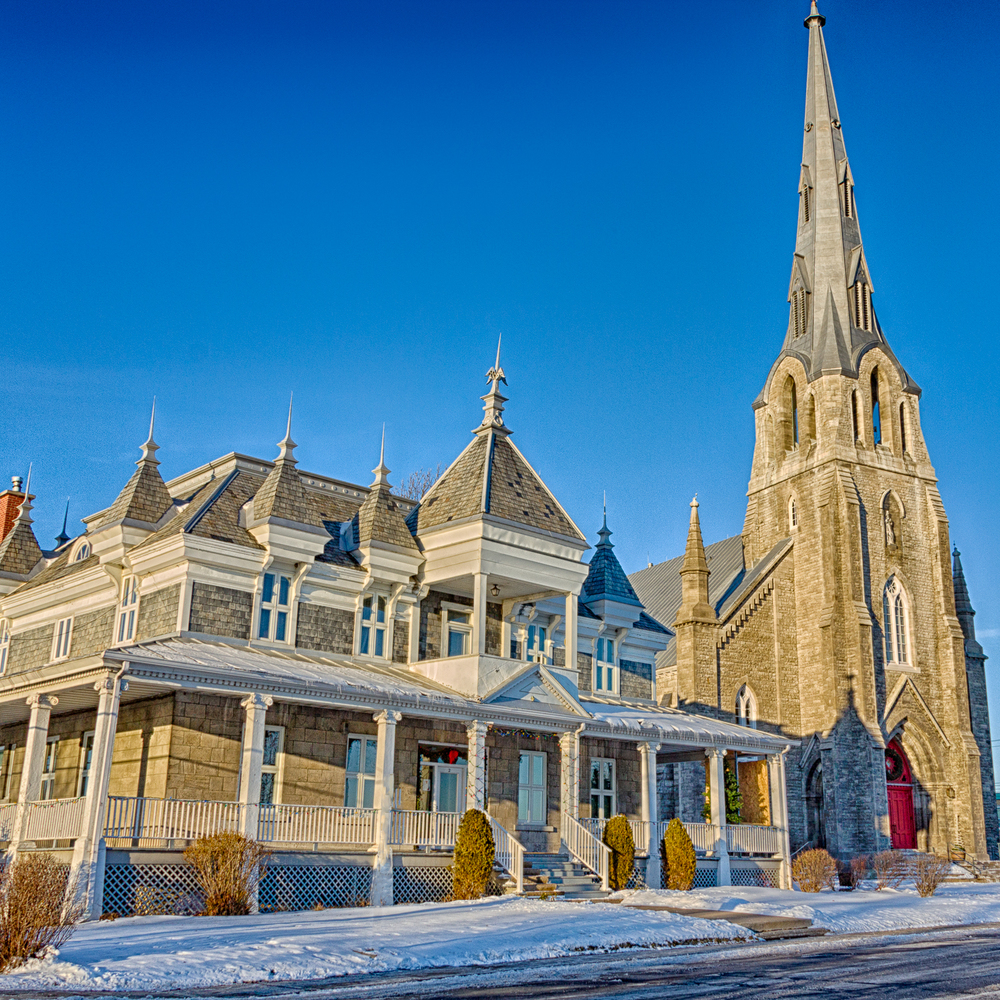 20121224_St. Joachim Parish __MG_0733_HDR-Edit-Edit.jpg