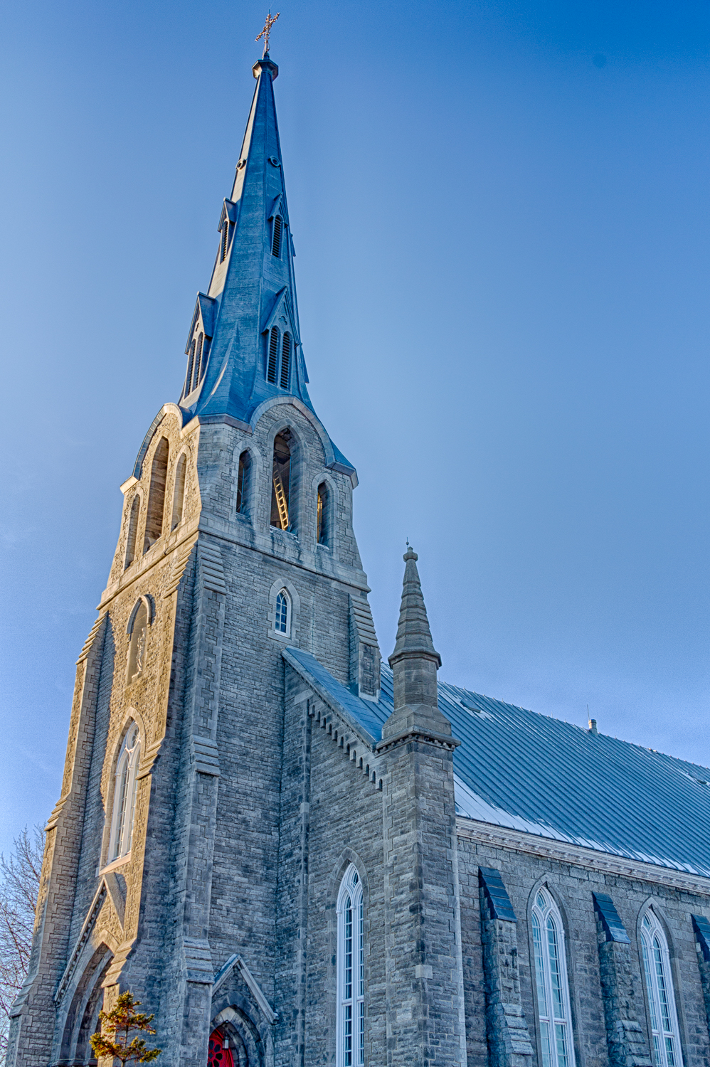 20121224_St. Joachim Parish __MG_0744_HDR-Edit-2.jpg